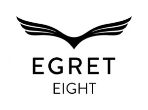 Egret Eight