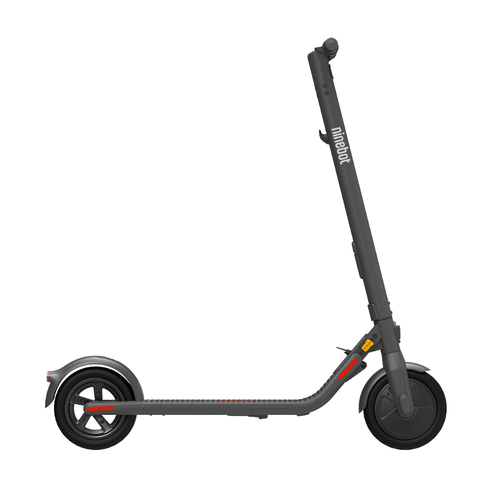 Ninebot KickScooter E22E