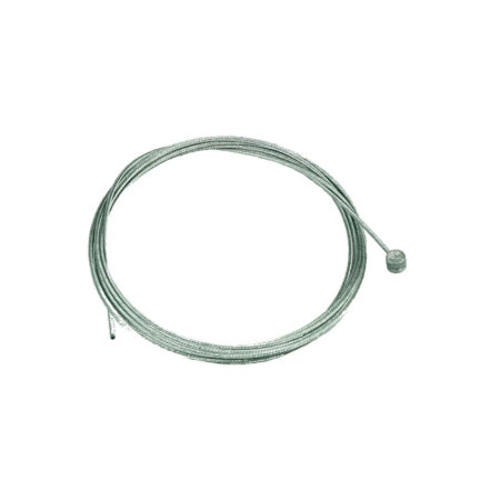 eft-hand side brake cable f?r EGRET-TEN V1, EGRET-TEN AT, THE-URBAN #HMBRG