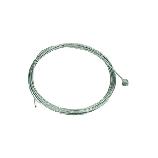 eft-hand side brake cable für EGRET-TEN V1, EGRET-TEN AT, THE-URBAN #HMBRG