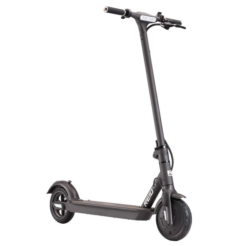 Reid E4 eScooter