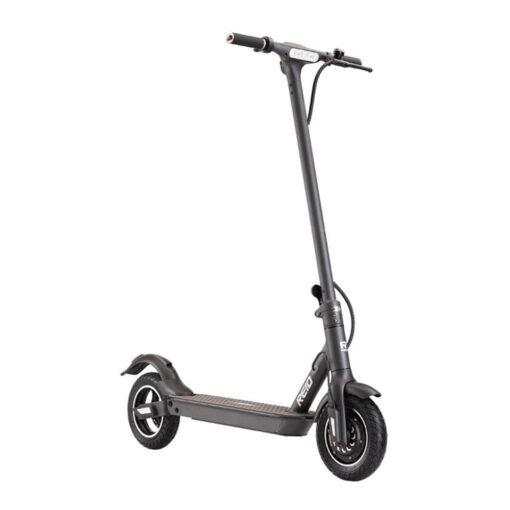 Reid - E4 Plus eScooter
