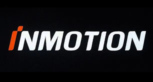 Inmotion E Scooters - Nottingham - Derby - East Midlands - UK