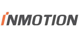Inmotion E Scooter Logo