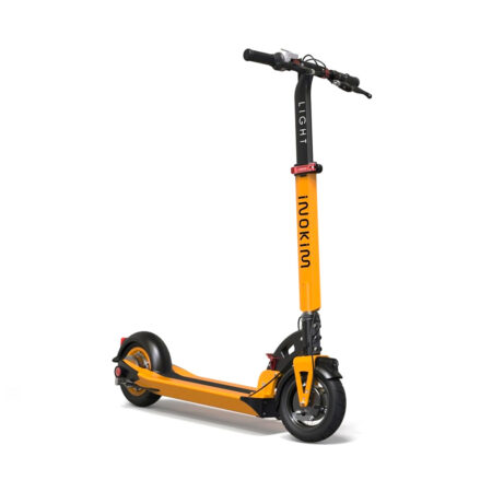 Inokim Light 2 - Electric Scooter