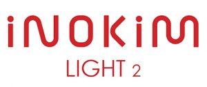 inokim-light2-logo
