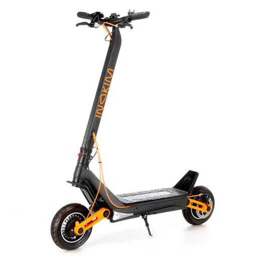 Inokim OX - Electric Off Road Scooter