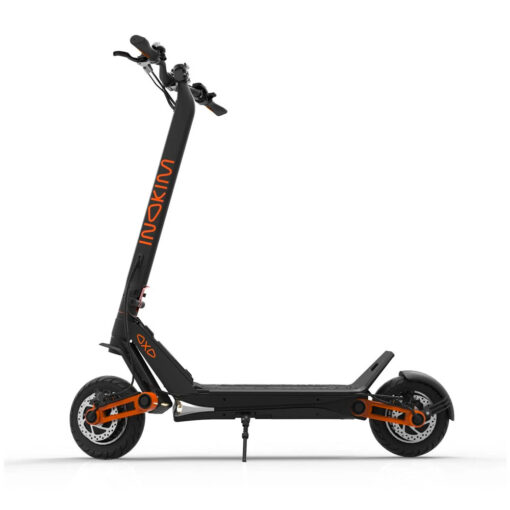 Inokim OXO - Electric Off Road Scooter