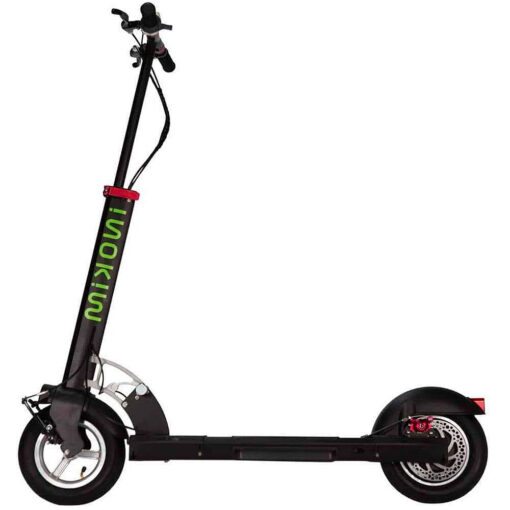 Inokim Quick 3 - E Scooter