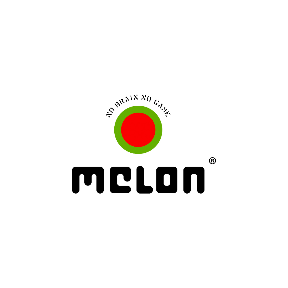 Melon Helmets - Scooter Protection