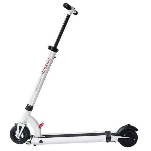Inokim - Mini 2 - E Scooter