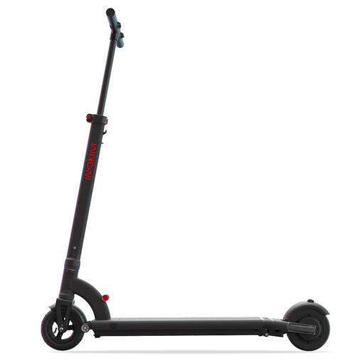 Inokim - Mini 2 - E Scooter Black