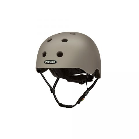 Scooter Helmet Urban Active New York