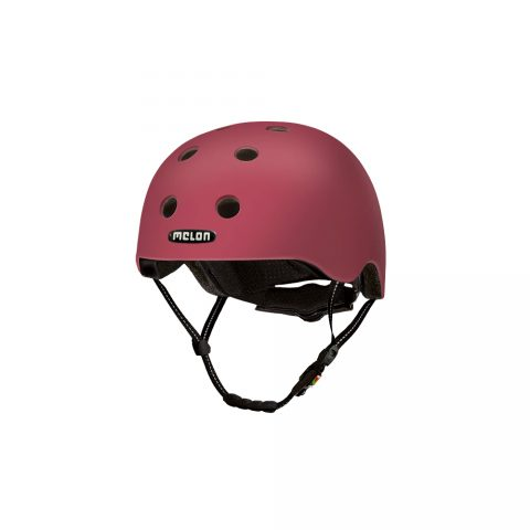 Scooter Helmet - Urban Active Paris - Melon Helmets