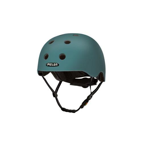 Scooter - Helmet Urban Active Sydney - Melon helmets