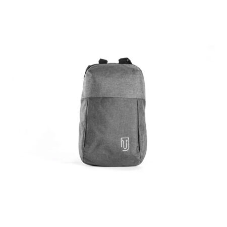 Urban Front Backpack