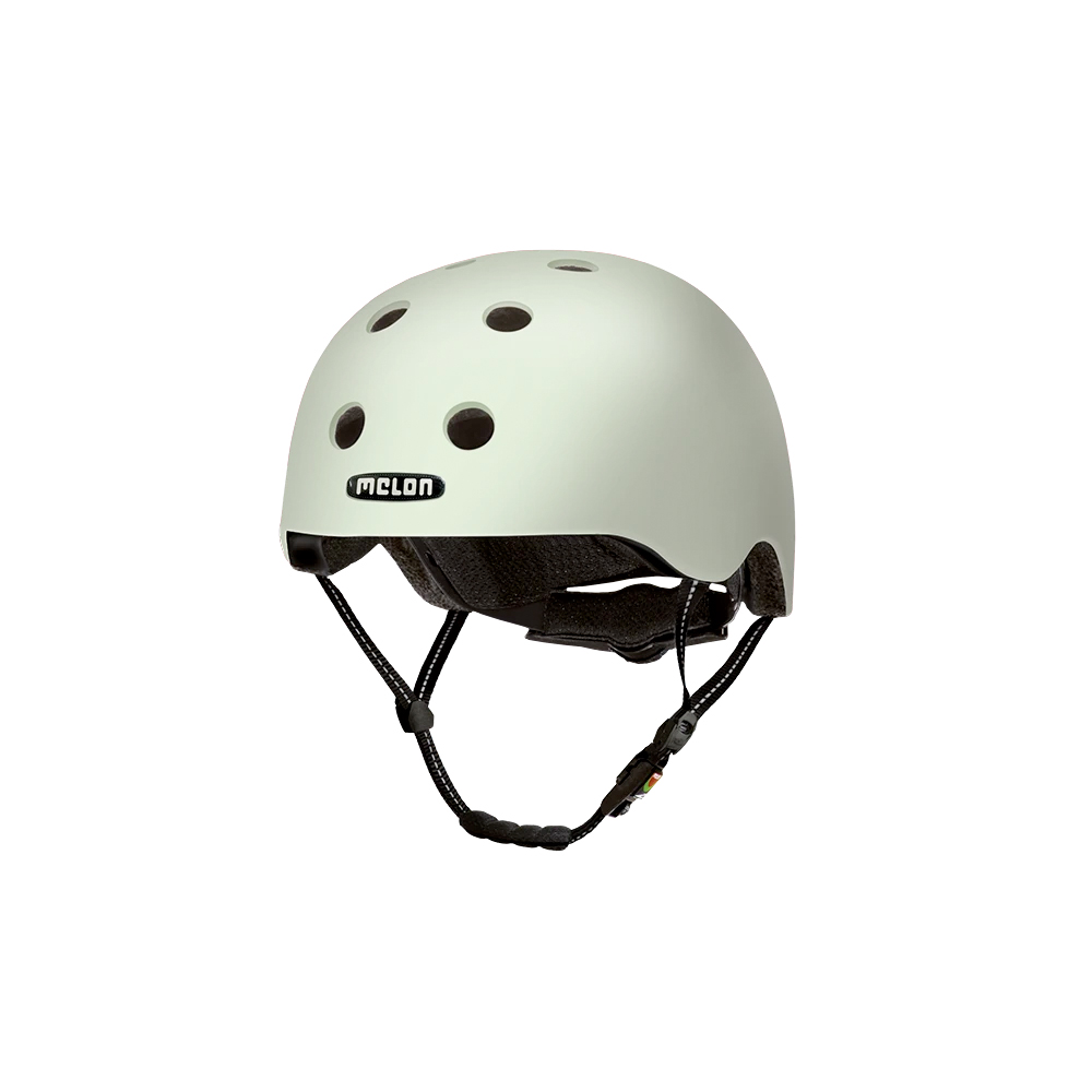 Scooter Helmet Urban Active London - Melon Helmets