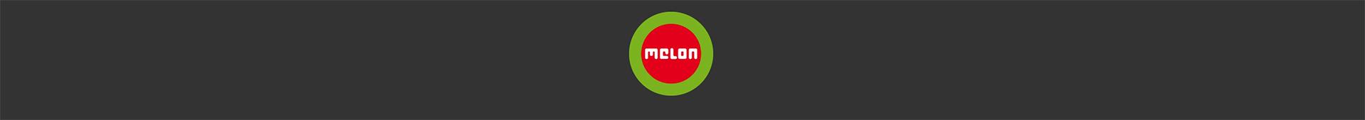 Melon Helmets Banner
