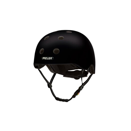 E Scooter Helmet Urban Active Closed Eyes - Melon Helmets