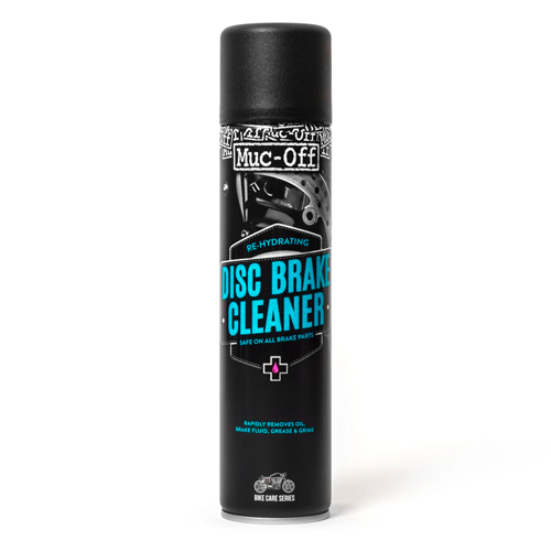 Muc-Off - DISC BRAKE CLEANER - E Scooter