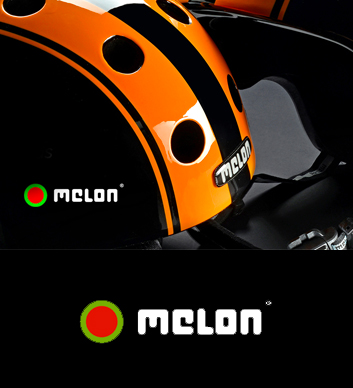 Melon Helmets - Cycle - E Scooter Helmets - UK Sales