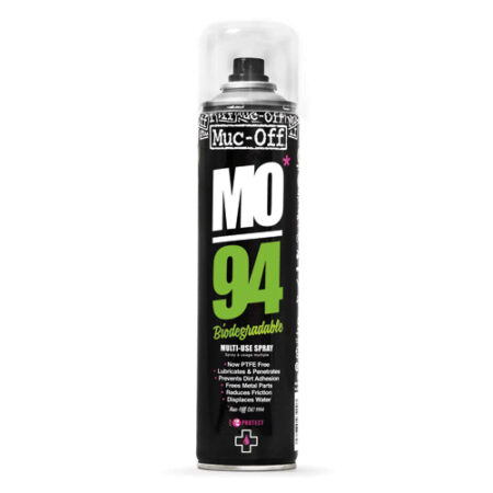 MO-94 - Muc Off multi-purpose wonder spray - E Scooter