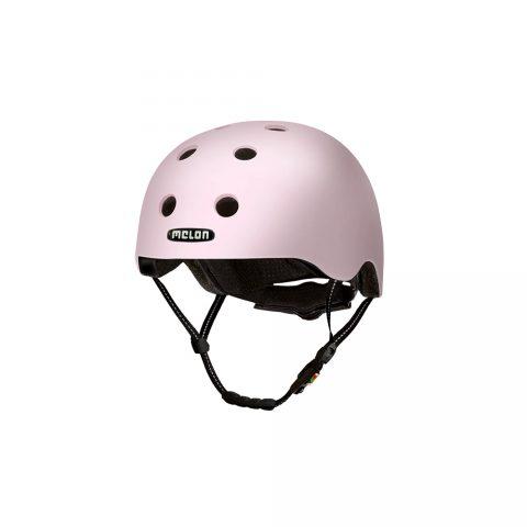 E Scooter - Bicycle Helmet Urban Tokyo - Melon Helmets - Posh Helmets