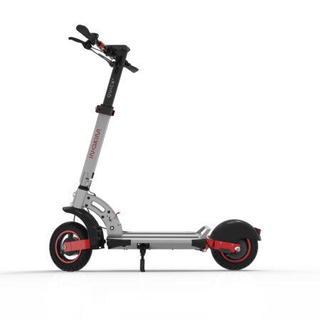 Inokim Quick 4 - Mi Scooter - Quick 4 Pro