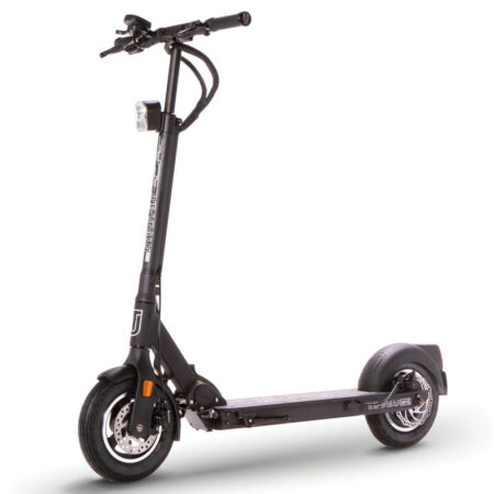 WALBERG URBAN ELECTRICS - XH1 Electric Scooter