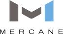 Mercane E Scooter Logo