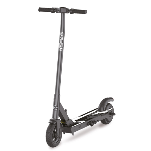 Zinc ECO Plus Electric Scooter - Mi Scooter