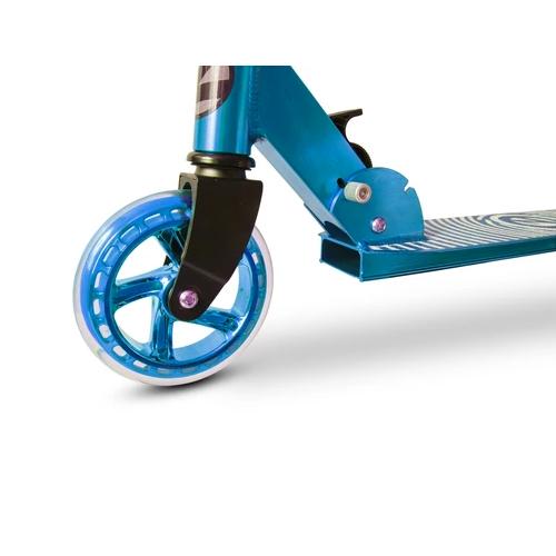 Zinc Identity Scooter - Blue