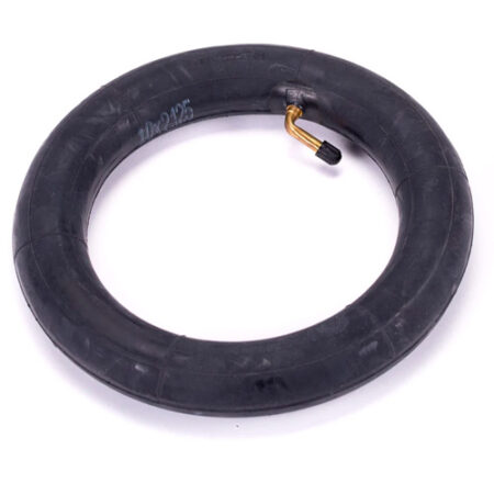 Decent X7 Scooter Inner Tube