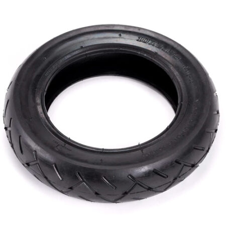 Decent X7 Scooter Tyre