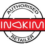 UK Imokim Approved Reseller - Mi- Scooter - TTW