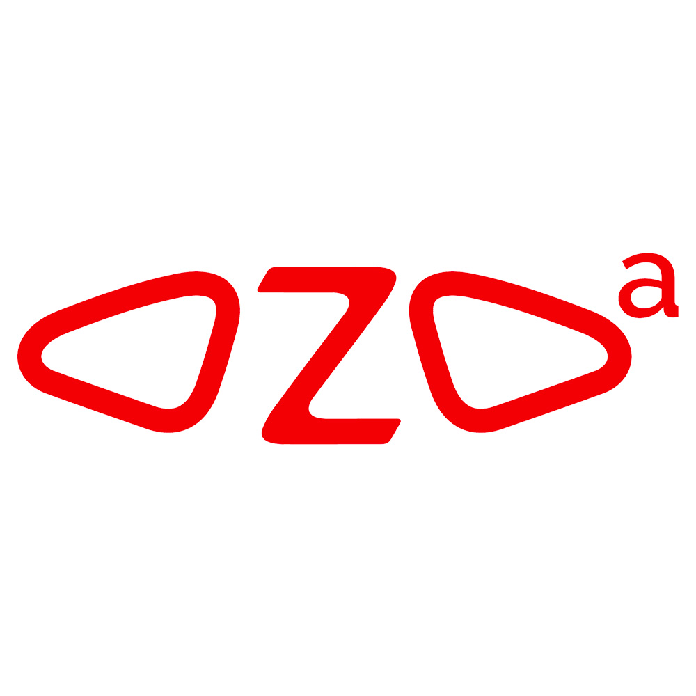 Inokim OZO A - E Bike Logo
