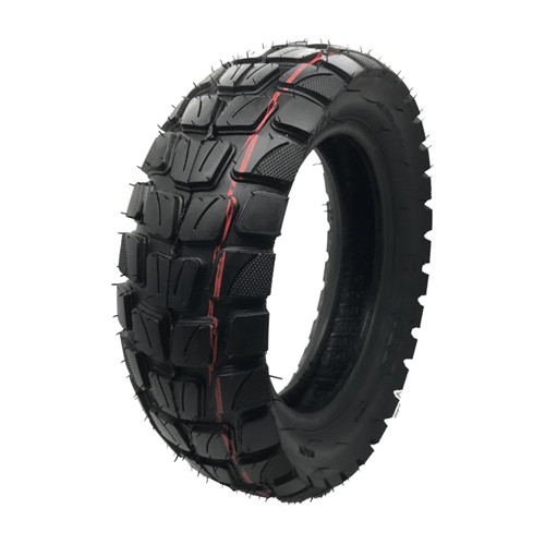 Inokim OXO - OX Off Road Tyre Upgrade - Inokim Official Spare Parts