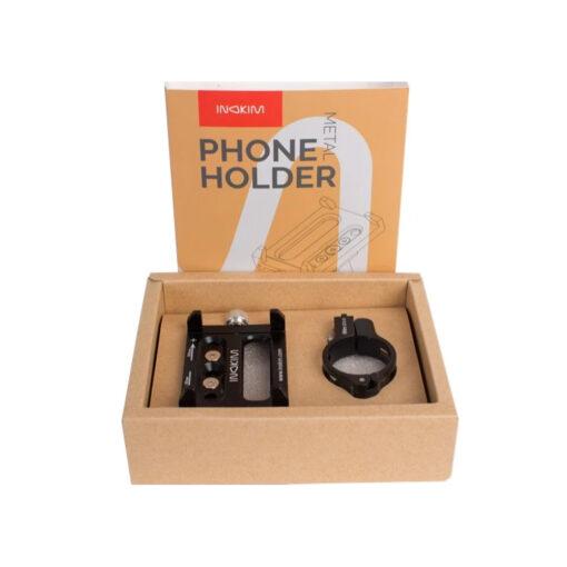 Inokim E Scooter Phone Holder