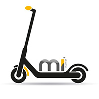 Mi-Scooter  - Electric Scooter Specialists UK - Nottingham - Inokim - Unagi - Walberg - Reid - Inmotion - Segway