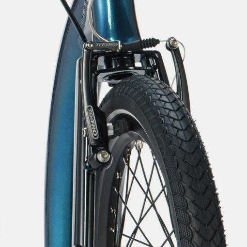 SwiftyAIR MK2 - Atlantic Blue