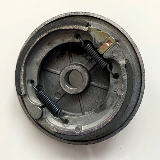 Inokim Genuine Light 2 Drum Brake