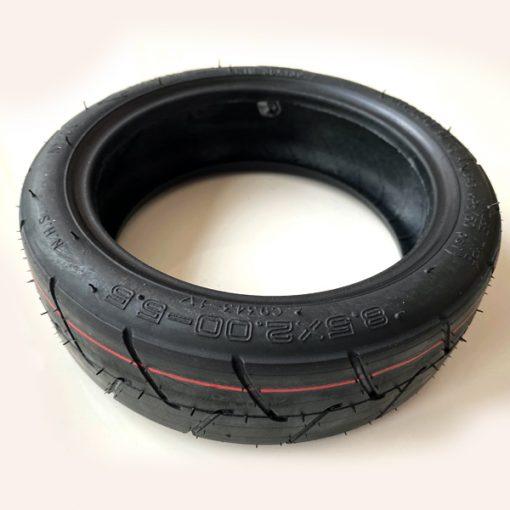 Inokim Light 2 Tyre Genuine Inokim Accessories