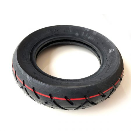 Inokim OX - OXO Genuine Replacement Tyre