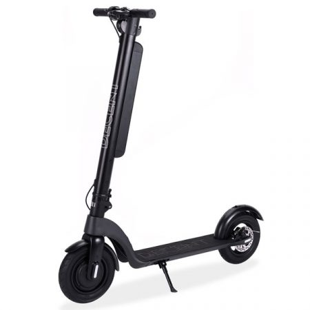 Decent One Max Electric Scooter